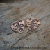 Artisan Copper Thunderbird (1) pair