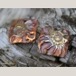 Copper Components by Kristi Bowman Design